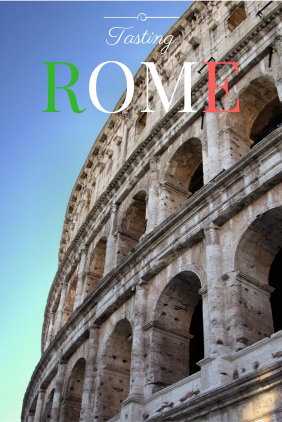 There is no better way to get to know Italian cuisine than a food tour in Rome! Read all about our experience.