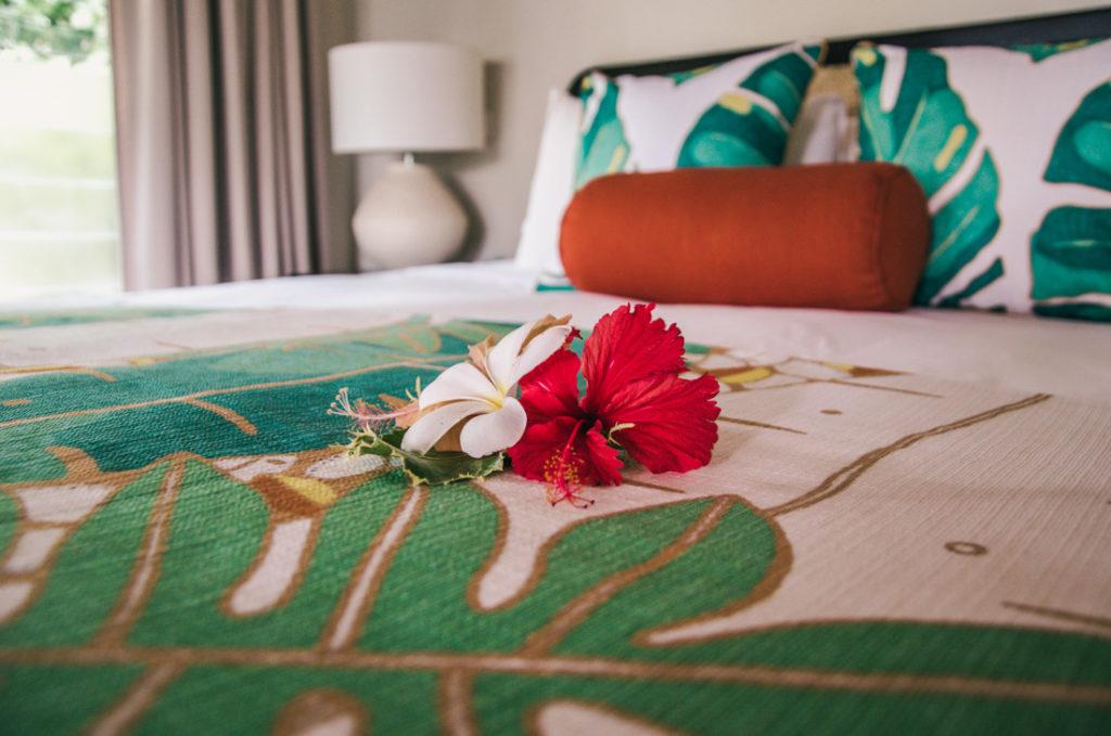 Planujesz wakacje na Fidżi i szukasz wyjątkowego hotelu? Navini Island Resort - nasza recenzja jedynego w swoim rodzaju hotelu na Fidżi.