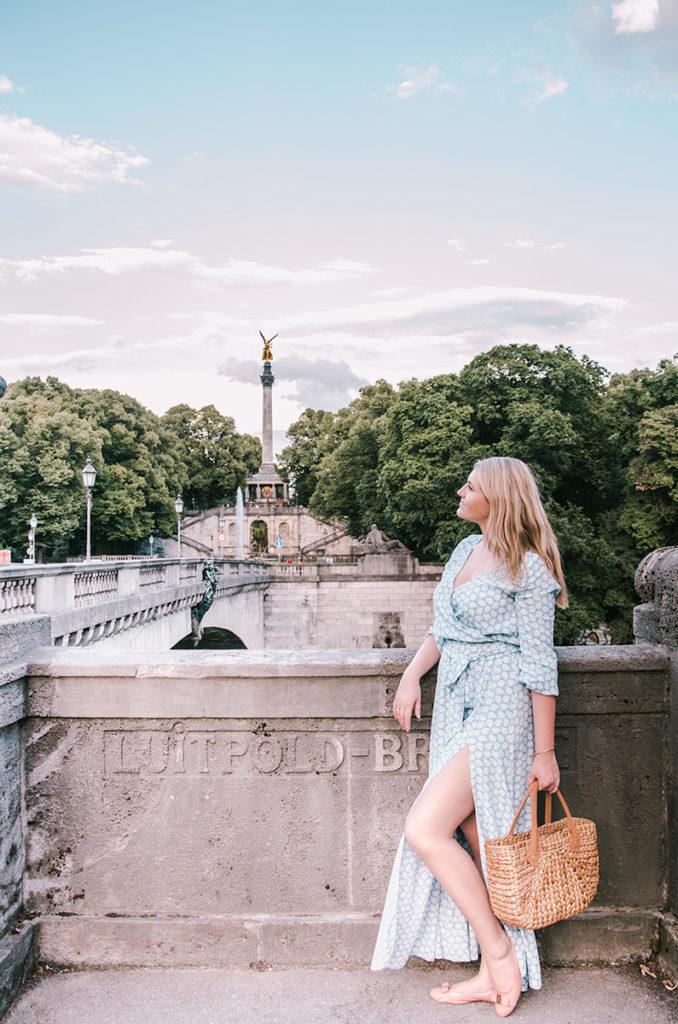 Summer essentials - Fedra Boutique